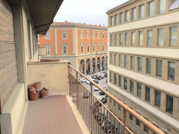 Appartamento in vendita a Firenze, 240 mq - Foto 6