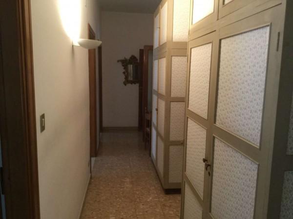 Appartamento in vendita a Firenze, 240 mq - Foto 9