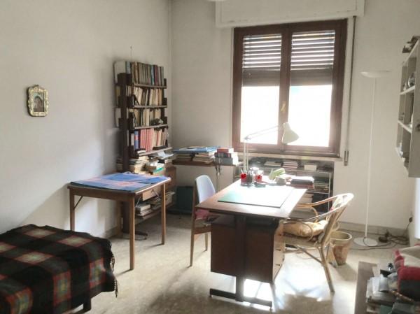 Appartamento in vendita a Firenze, 240 mq - Foto 11