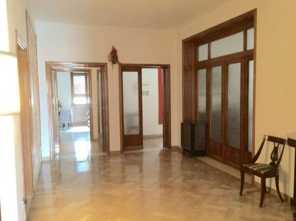 Appartamento in vendita a Firenze, 240 mq - Foto 22