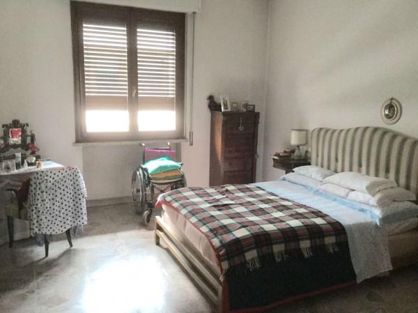 Appartamento in vendita a Firenze, 240 mq - Foto 14