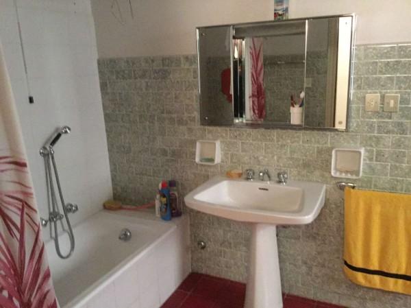 Appartamento in vendita a Firenze, 240 mq - Foto 7