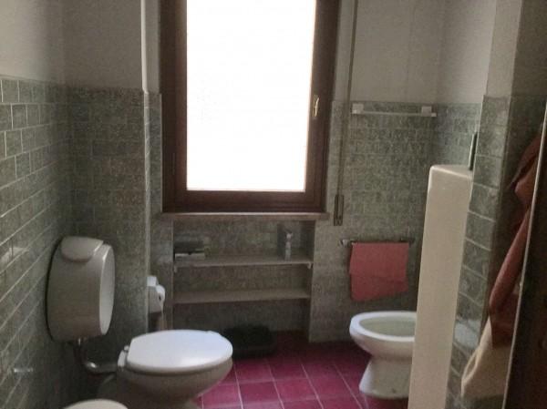 Appartamento in vendita a Firenze, 240 mq - Foto 8