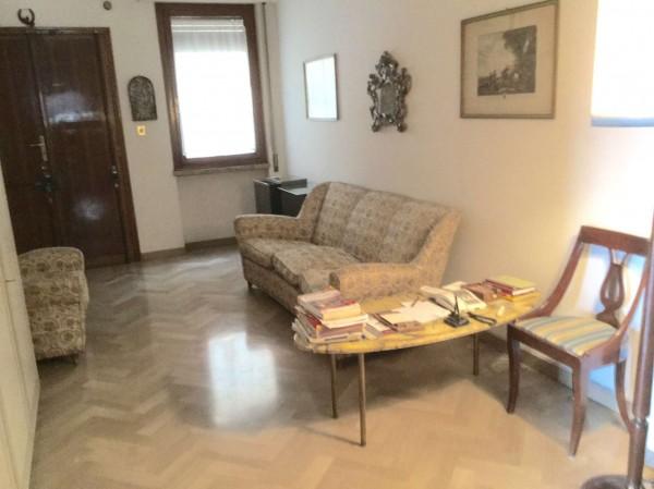 Appartamento in vendita a Firenze, 240 mq - Foto 21