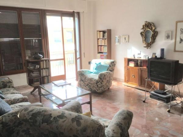 Appartamento in vendita a Firenze, 240 mq - Foto 19