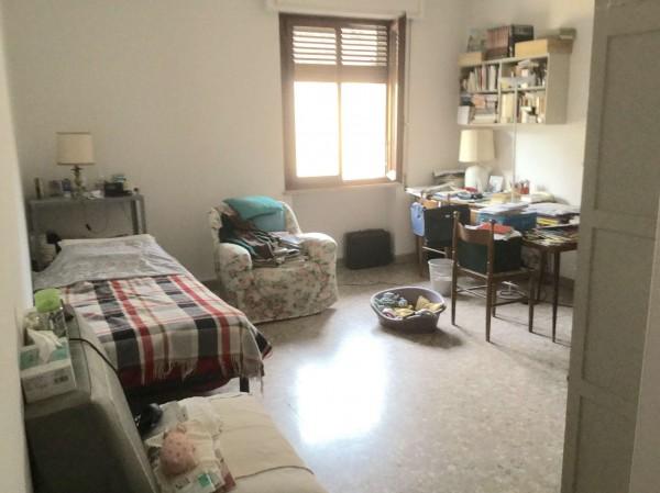 Appartamento in vendita a Firenze, 240 mq - Foto 12