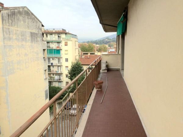 Appartamento in vendita a Firenze, 240 mq - Foto 15