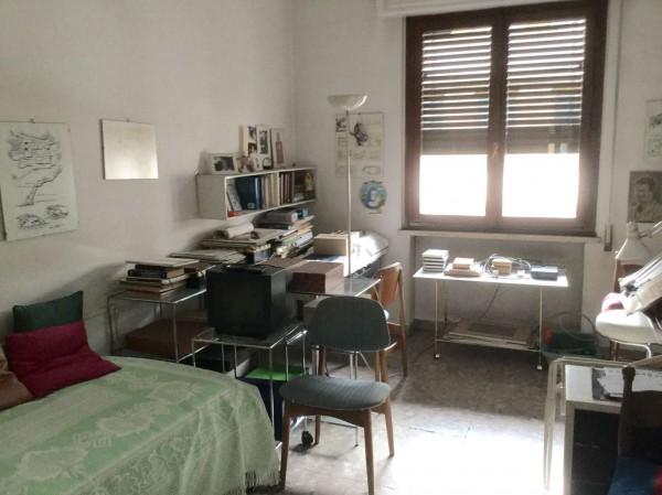Appartamento in vendita a Firenze, 240 mq - Foto 13
