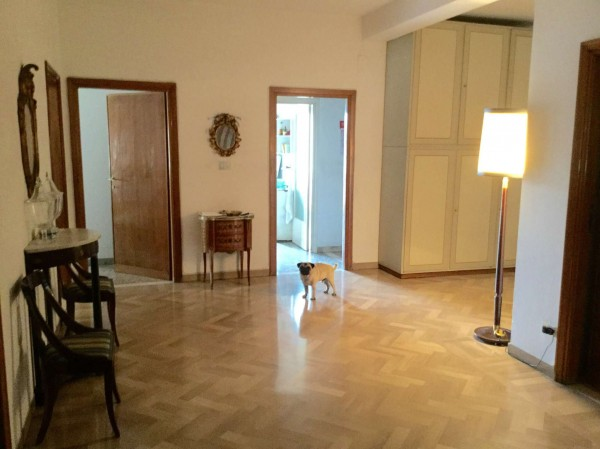 Appartamento in vendita a Firenze, 240 mq - Foto 23