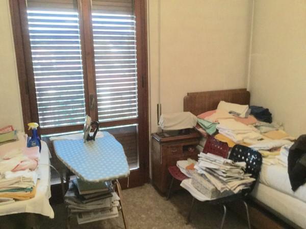 Appartamento in vendita a Firenze, 240 mq - Foto 10
