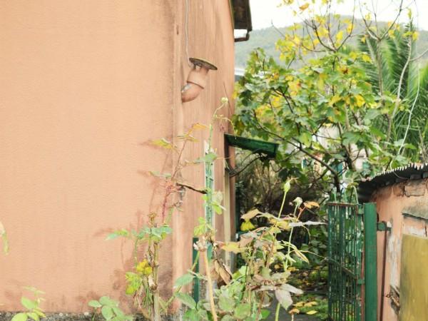 Casa indipendente in vendita a Recco, San Rocco, Con giardino, 150 mq - Foto 16