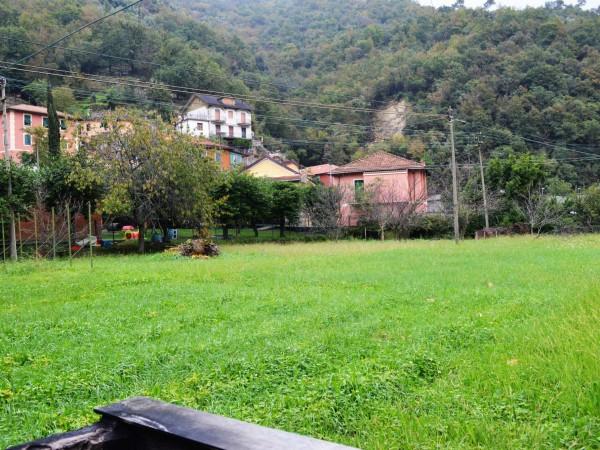 Casa indipendente in vendita a Recco, San Rocco, Con giardino, 150 mq - Foto 31