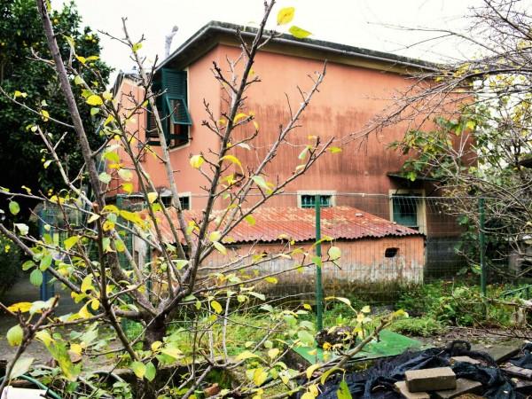 Casa indipendente in vendita a Recco, San Rocco, Con giardino, 150 mq - Foto 20
