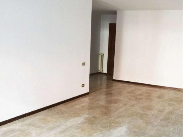 Appartamento in vendita a Padova, Con giardino, 90 mq - Foto 4
