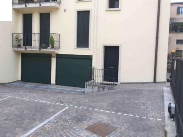 Appartamento in vendita a Padova, Savonarola, Con giardino, 125 mq - Foto 3