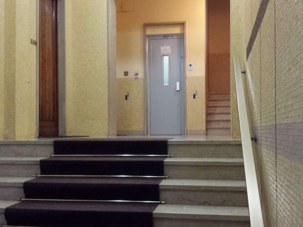 Appartamento in vendita a Torino, Aurora, Con giardino, 100 mq - Foto 2
