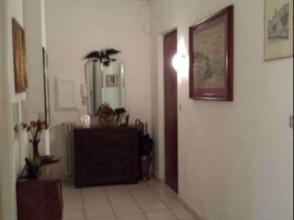 Appartamento in vendita a Torino, Aurora, Con giardino, 100 mq - Foto 24