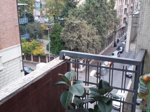 Appartamento in vendita a Torino, Aurora, Con giardino, 100 mq - Foto 3