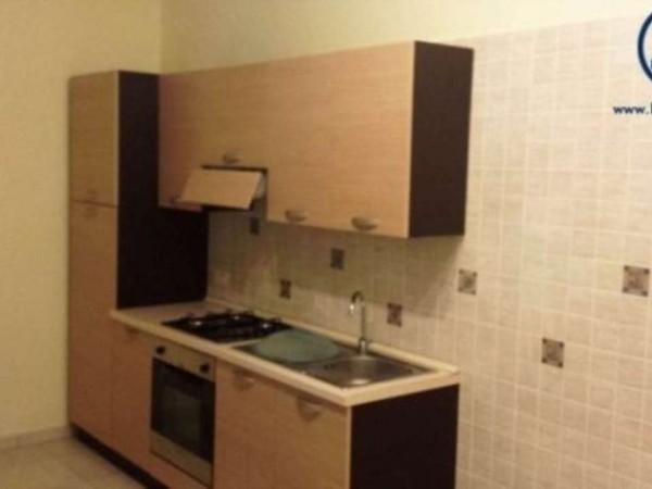 Appartamento in vendita a Caserta, Stazione, Università, 65 mq - Foto 10