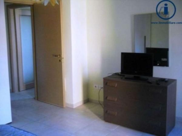 Appartamento in vendita a Caserta, Stazione, Università, 65 mq - Foto 8