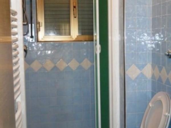 Appartamento in vendita a Caserta, Stazione, Università, 65 mq - Foto 6