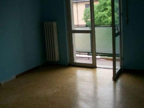 Appartamento in affitto a Monza, Buonarroti, 90 mq - Foto 11