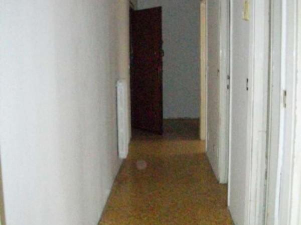 Appartamento in affitto a Monza, Buonarroti, 90 mq - Foto 10