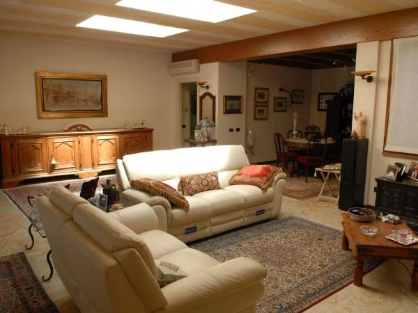 Casa indipendente in vendita a Lesmo, California, 940 mq - Foto 18