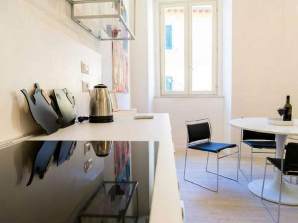 Appartamento in affitto a Perugia, Corso Cavour, Arredato, 75 mq - Foto 9