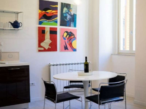 Appartamento in affitto a Perugia, Corso Cavour, Arredato, 75 mq - Foto 10