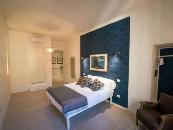 Appartamento in affitto a Perugia, Corso Cavour, Arredato, 75 mq - Foto 6