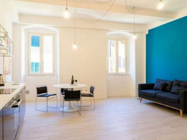 Appartamento in affitto a Perugia, Corso Cavour, Arredato, 75 mq - Foto 1