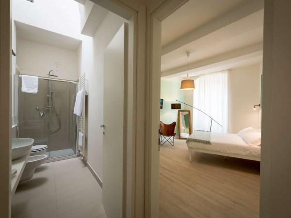 Appartamento in affitto a Perugia, Corso Cavour, Arredato, 75 mq - Foto 3