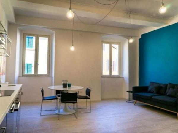 Appartamento in affitto a Perugia, Corso Cavour, Arredato, 75 mq - Foto 8