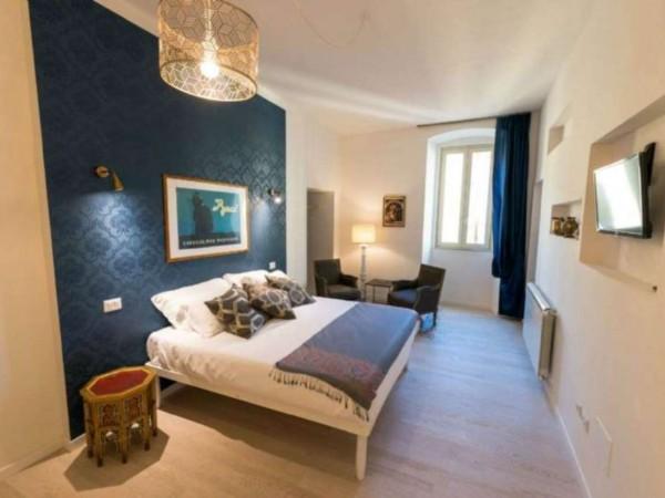 Appartamento in affitto a Perugia, Corso Cavour, Arredato, 75 mq - Foto 2