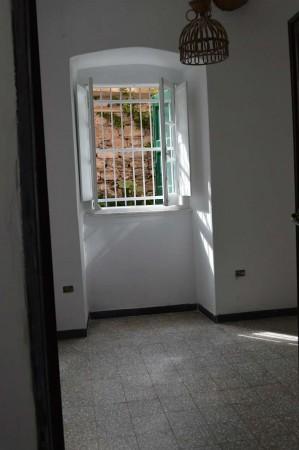 Appartamento in vendita a Camogli, Boschetto, Con giardino, 80 mq - Foto 26