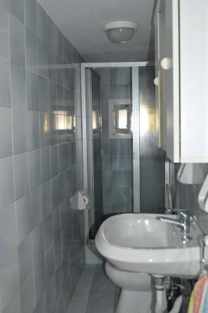 Appartamento in vendita a Camogli, Boschetto, Con giardino, 80 mq - Foto 28