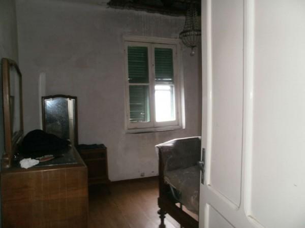 Rustico/Casale in vendita a Uscio, Borissa, Con giardino, 150 mq - Foto 22