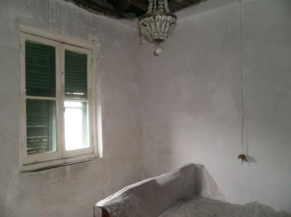 Rustico/Casale in vendita a Uscio, Borissa, Con giardino, 150 mq - Foto 21
