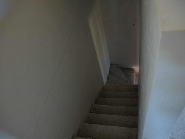 Appartamento in vendita a Lodi, Residenziale, 96 mq - Foto 30
