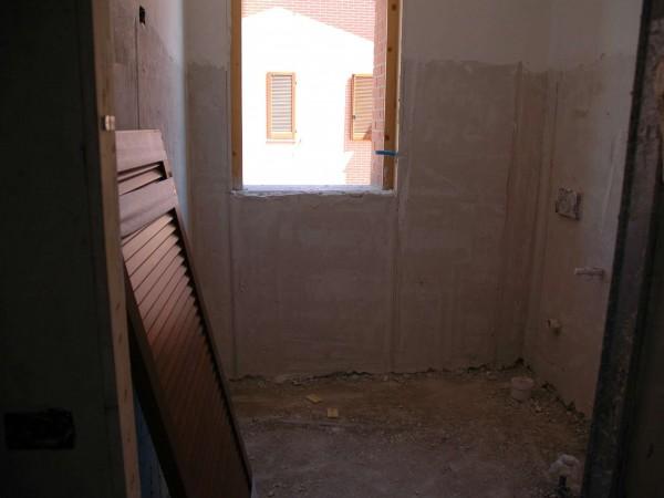 Appartamento in vendita a Lodi, Residenziale, 96 mq - Foto 25