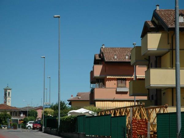 Appartamento in vendita a Lodi, Residenziale, 96 mq - Foto 36