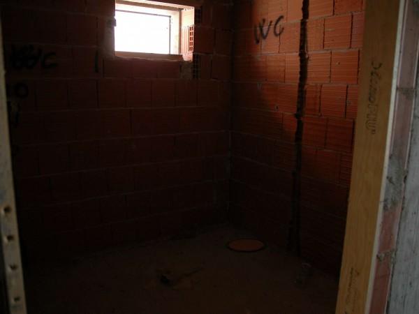 Appartamento in vendita a Lodi, Residenziale, 96 mq - Foto 7