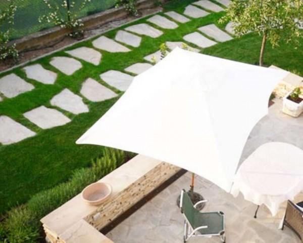 Appartamento in vendita a Legnano, Legnarello, 72 mq - Foto 2