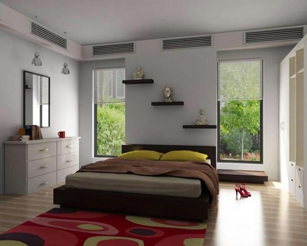 Appartamento in vendita a Legnano, Legnarello, 72 mq - Foto 4