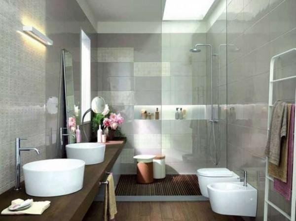 Appartamento in vendita a Legnano, Legnarello, 72 mq - Foto 3