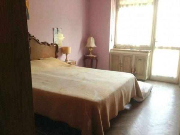 Appartamento in vendita a Torino, Crocetta, 115 mq - Foto 7