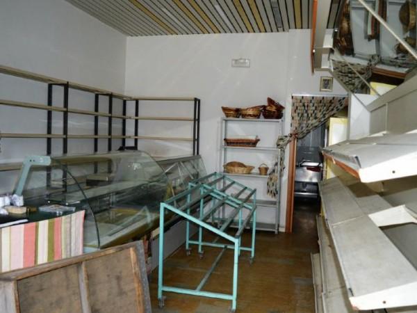 Negozio in vendita a Forlì, 60 mq - Foto 17