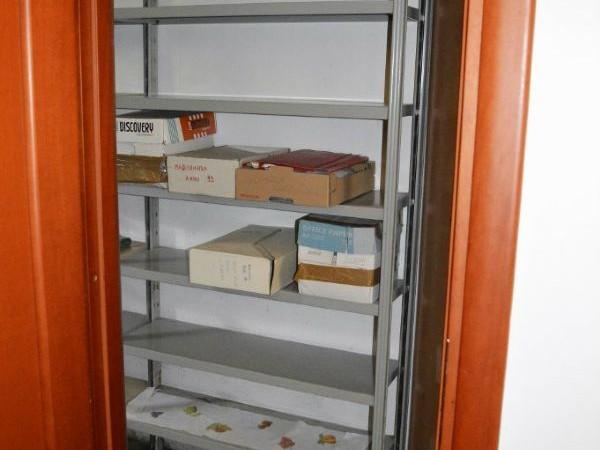 Negozio in vendita a Forlì, 60 mq - Foto 7