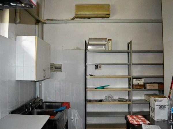 Negozio in vendita a Forlì, 60 mq - Foto 13